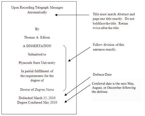 empirical dissertation empirical review dissertation approved custom essay