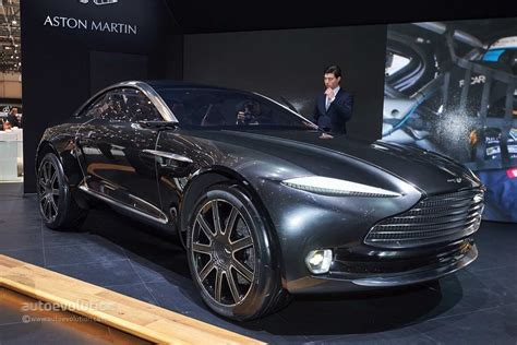 2019 aston martin suv 44 the 2019 aston martin suv style car review car review