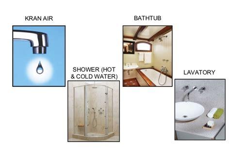 Kran Air Wastafel El 99351 Cold materi trainning innova by arham hamid 0812 414 4480