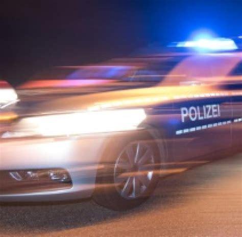 wohnungen lauterecken kriminalit 228 t polizei startet bergung 252 ber 100