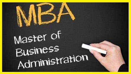 Mba Faq by Faq On Mba Admission Advice Get Knowledge Here