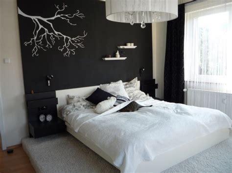 Künstlerische Schlafzimmer by Schlafzimmereinrichtung Tipps