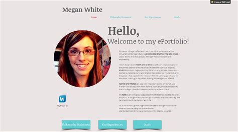 e portfolios for college students resume writing service