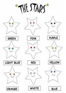 color worksheets color the worksheets printable coloring worksheets