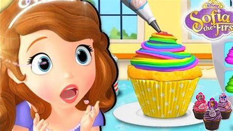 juegos cocina juego de hacer pasteles cupcakes juego de pasteleria de