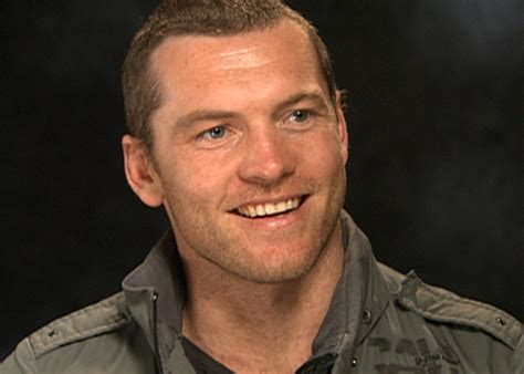 sam worthington nida why go to drama school acting 4 camera