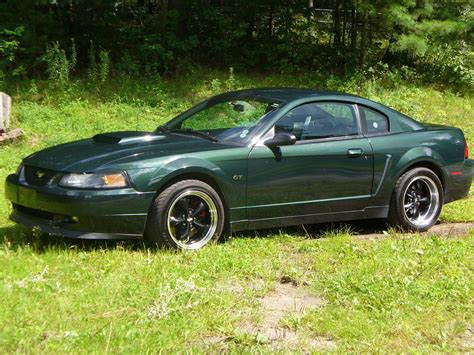 galaxy mustang 100 galaxy mustang best ford mustang custom paint