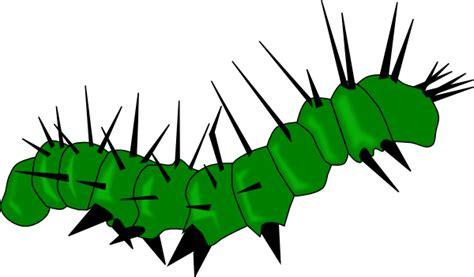 caterpillar clipart caterpillar clip at clker vector clip