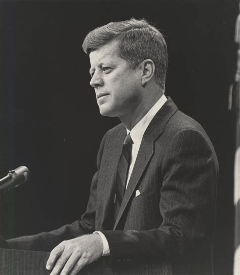 john f kennedy hair style john f kennedy s iconic hairstyle cool men39 s hair