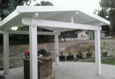 Freestanding Awnings by Aluminum City San Diego Ca Gallery Patio Covers Window