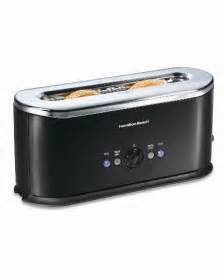 Hamilton Beach Cool Touch 2 Slice Toaster Hamilton Beach Perfect Toast 2 Slice Toaster Blue Buttons