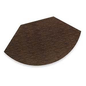 neoprene bath mat bungalow flooring microfibre neoprene 26 inch x 46 inch