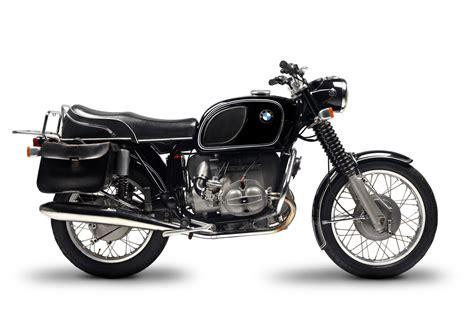 Bmw Motorrad R75 by Bmw R75 5 Gallery