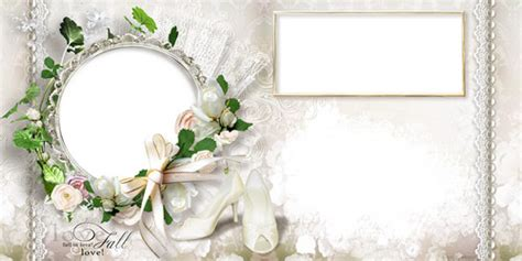 Wedding Book Design Template by Wedding Png Psd Free Transparent Wedding Psd
