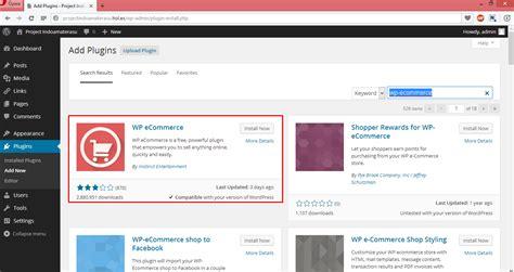 membuat toko online wordpress gratis membuat toko online di twitter panduan menggunakan plugin
