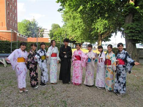 japanische len austausch mit japan humboldt schule kiel