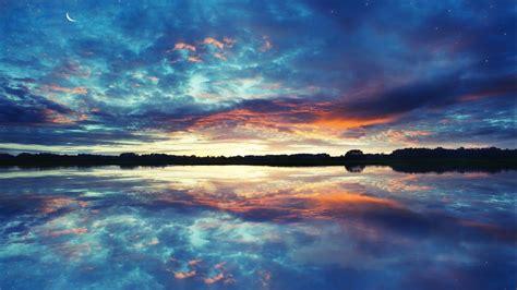 beautiful com landscape sky beautiful hd nature 4k wallpapers images