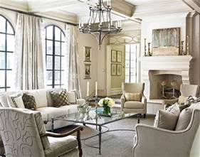 Transitional Style Living Room - transitional living room design ideas room design ideas