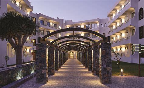 atlantica akti zeus hotel atlantica hotels