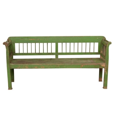 green bench definition green bench definition 28 images green bench