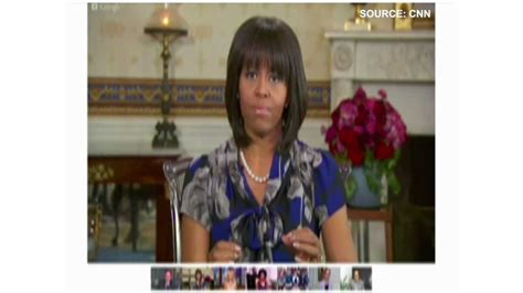 michelle obama healthy eating michelle obama s healthy eating tips for kids nutrition