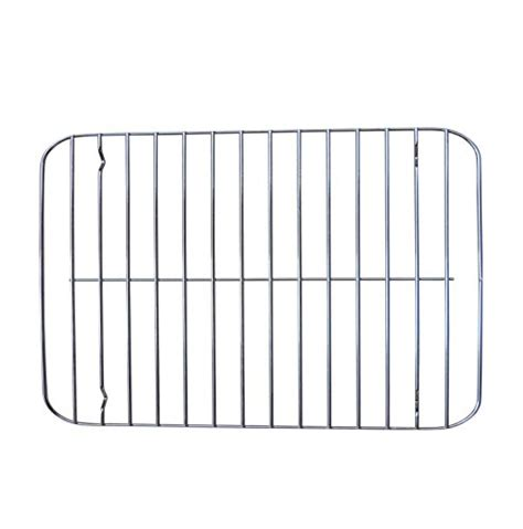 Wire Cooling Racks Baking by Nickannys Square Non Stick Wire Cooling Racks For Baking