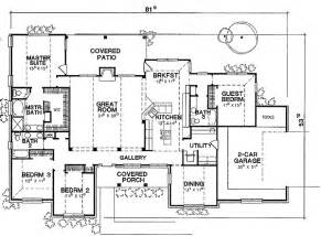 Floor Plans With Inlaw Apartment floor plan for ranch house with inlaw also home plans with mother in