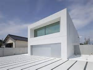 Minimalism Architecture Minimalist Architecture