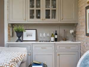 living room wet bar with gray cabinets living room wall cabinet designs