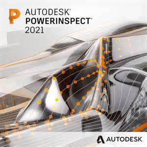 autodesk powerinspect ultimate  al mejor precio acad