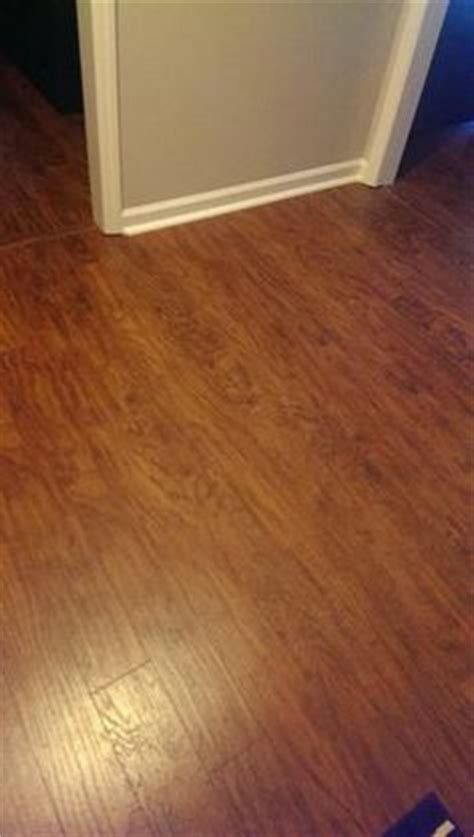 highland hickory pergo xp stair nose pergo xp highland hickory 10 mm thick x 4 7 8 in wide x 47 7 8 in length laminate flooring 13