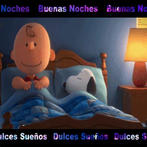gif de amor buenas noches sue 209 os de amor y magia buen descanso buenas noches