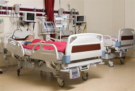 Blutvergiftung Therapie Apotheken Umschau