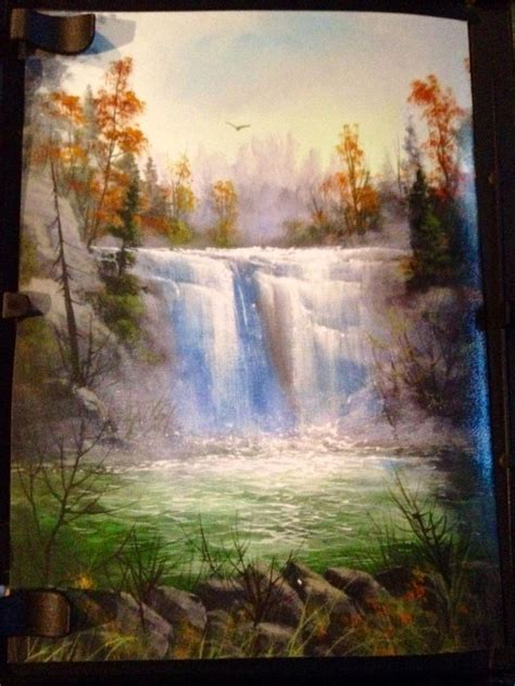 acrylic painting with jerry yarnell 105 best of jerry yarnell images on