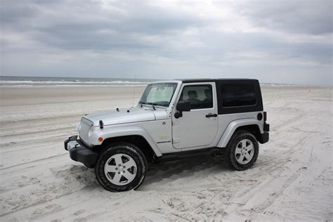 beach jeep 404 page not found