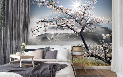japan photo wallpaper wall murals wallsauce uk