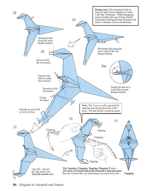 Origami To Astonish And Amuse Pdf - shafer origami to astonish and amuse pdf 28 images