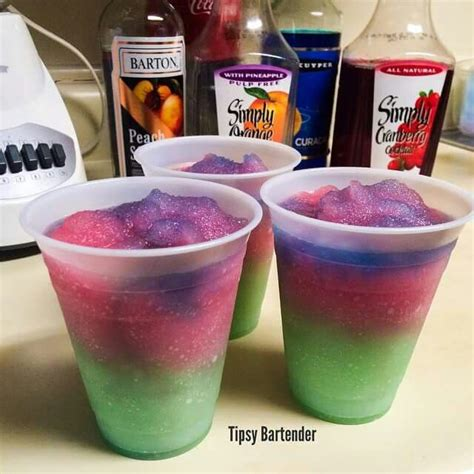 mountain dew and southern comfort 17 best images about desserts on pinterest coconut rum