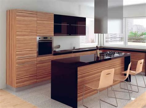 empresas de muebles de cocina rebajas mobiliario de cocina cocina f 225 cil muebles de cocina