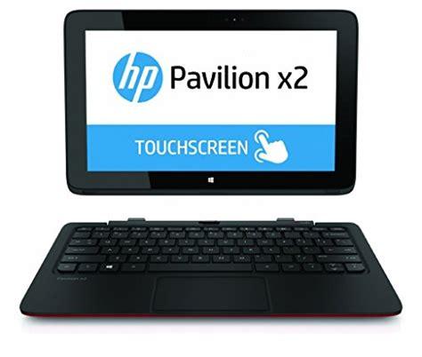 hp pavilion x2 best buy ivan best buy computers laptops reviews hp pavilion 11