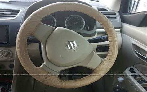 Rack Steer Suzuki Ertiga used maruti suzuki ertiga vdi in kanchipuram 2014 model