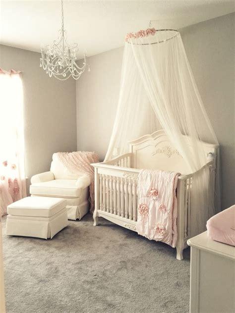ideas  decorate  organize  nursery digsdigs