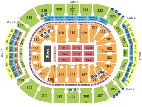 Cheapest Place To Live In Us Red Chili Peppers Toronto Tickets 2016 Red Chili