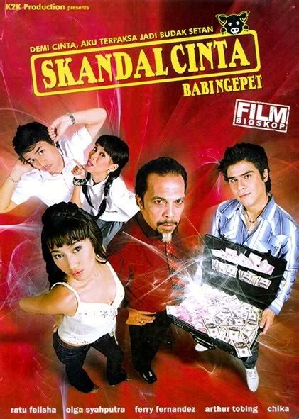 download film cinta laura oh baby skandal cinta babi ngepet 2008 download film