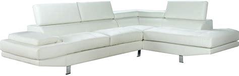 sofas the brick top 10 sectional sofas at the brick sofa ideas