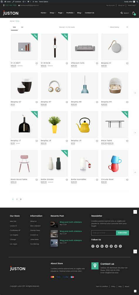 happy home designer furniture list 100 happy home designer furniture list 13 things