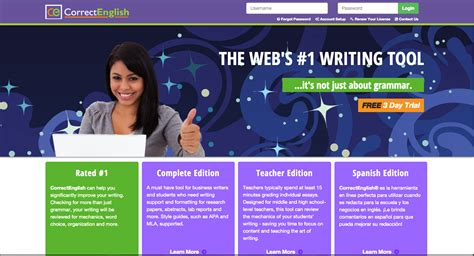 Best Best Essay Writer For Hire Usa by Cheap Research Paper Writer Website Us Best Cheap Essay