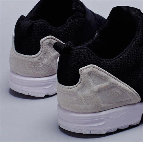 Adidas Zoom Premium Black adidas zx premium nike shox exp 233 rience de zoom