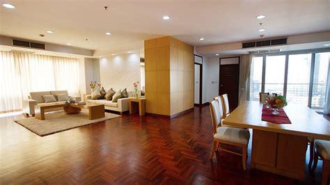 bangkok appartments the grand sethiwan bangkok apartment guide