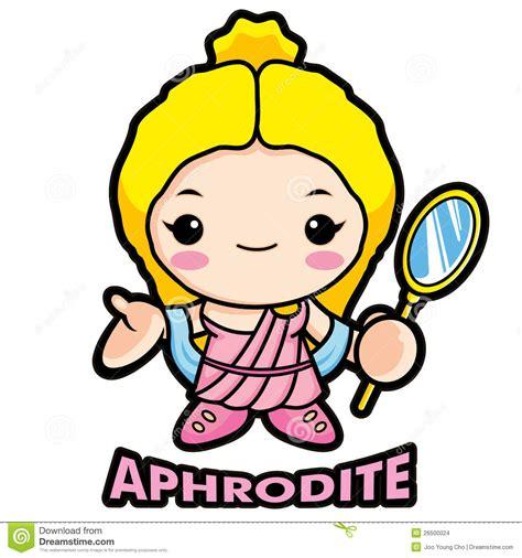 goddess aphrodite cartoon aphrodite goddess beauty 26500024 jpg 1300 215 1390 random